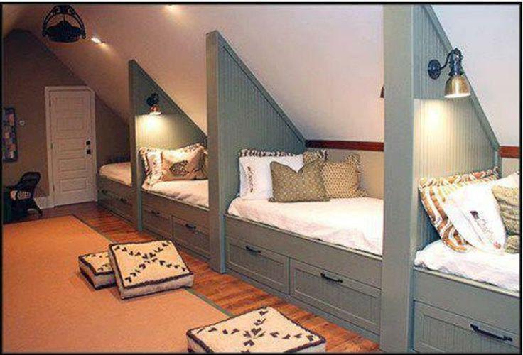 charpente comble a la mansart cergy antony issy les moulineaux cout d 39 une refection de. Black Bedroom Furniture Sets. Home Design Ideas