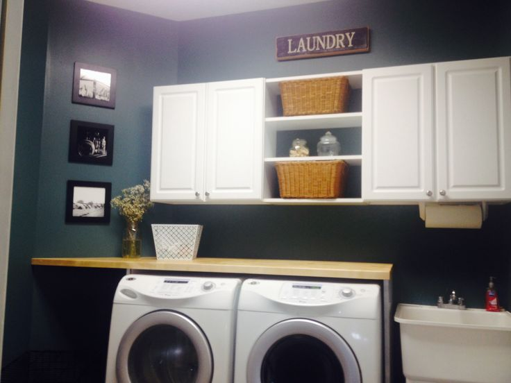 pin by jenna domestic engineer on laundry pinterest