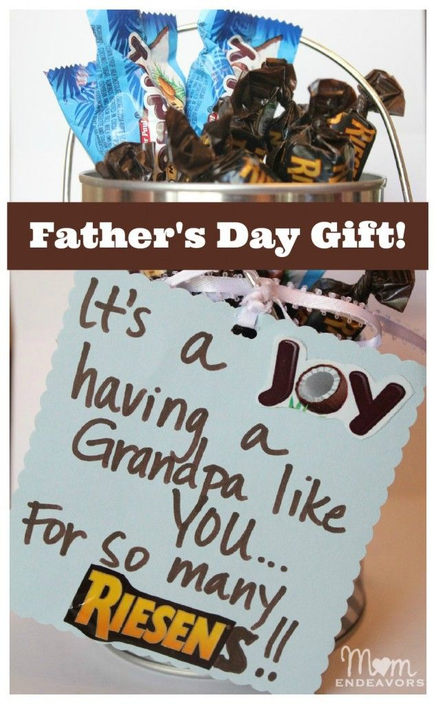 send fathers day gift basket