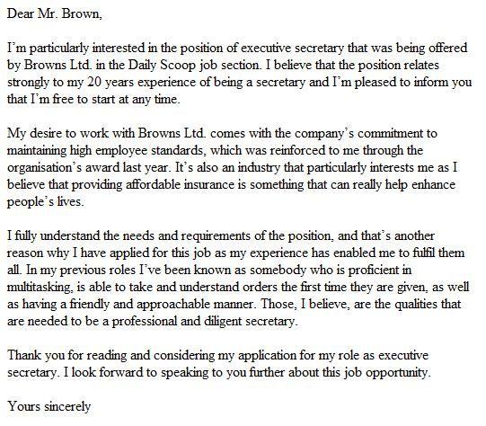 resume advice 4902 resume advise