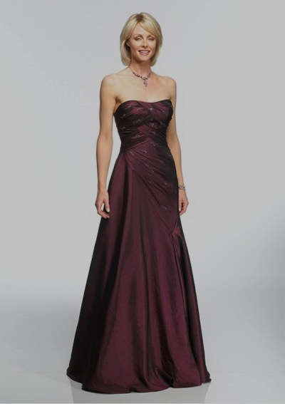 Mother of the bride dresses minneapolis mn discount for Wedding dresses minneapolis mn