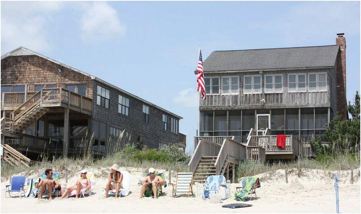 The Beach Shop Pawleys Island