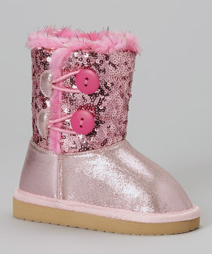 red uggs fake