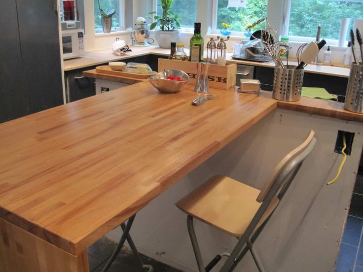 Ikea Kitchen Island And Chairs Nazarm Com