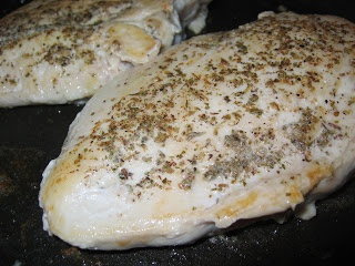 Slow Cooker - Lemon Garlic Chicken   Food ~ Crock Pot   Pinterest