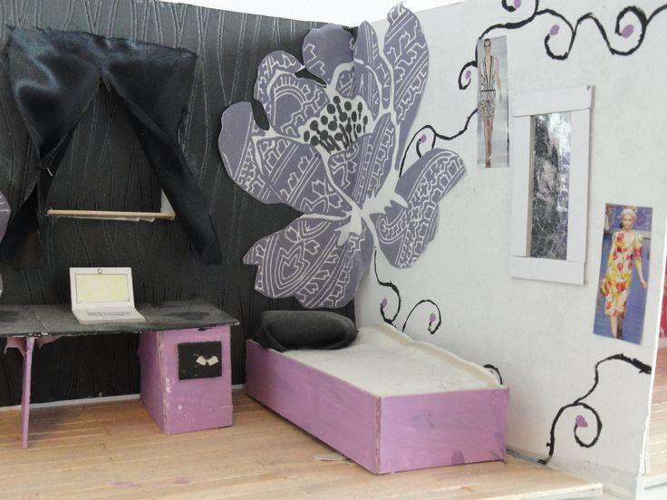 Slaapkamer voorbeelden 02 populair pictures for Interieur voorbeelden