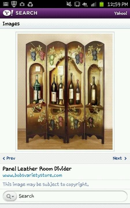 Wine Theme Kitchen Decor Ideas Pinterest