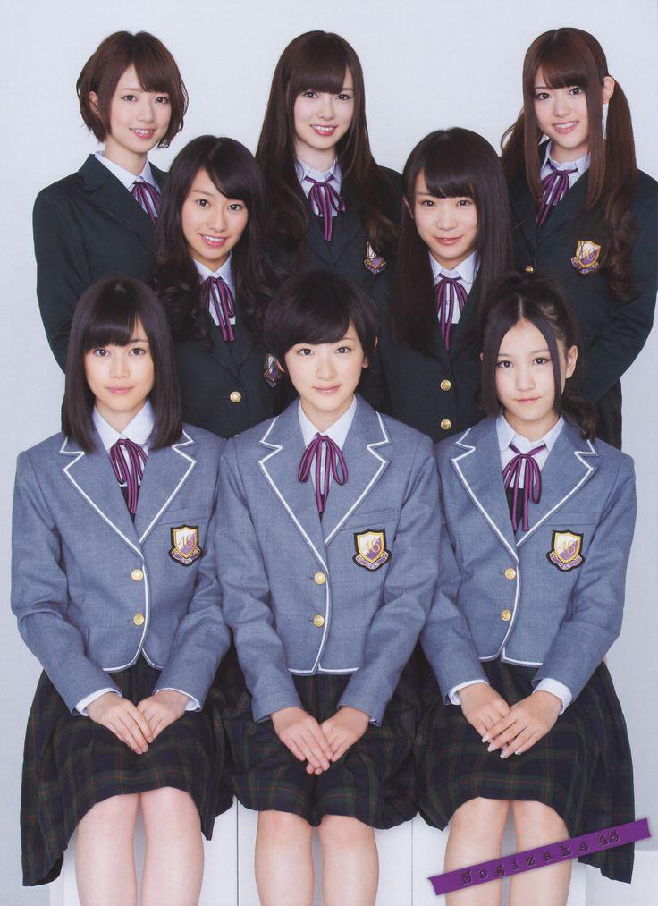乃木坂46の画像 p1_17