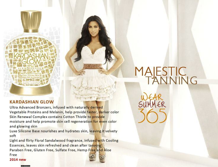 Pin by majestic tanning retail on moisturizers lotions for Acapulco golden tans salon
