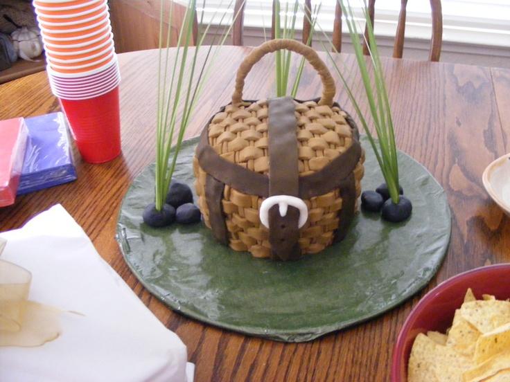 My husbands 30th birthday cake