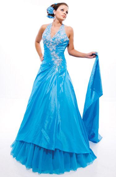Wedding Dresses Website | Cheap Wedding Dresses and Evening Dresses ...