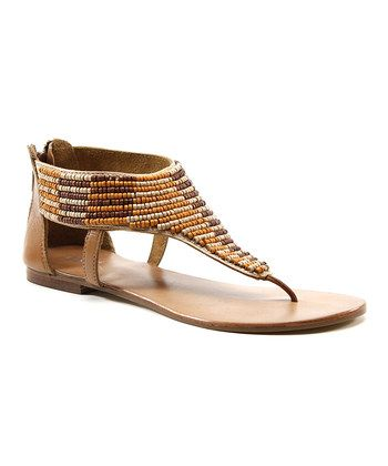 Simple Zulily Is Having A Great Sale On Women Shoes Toys And More The Shoes
