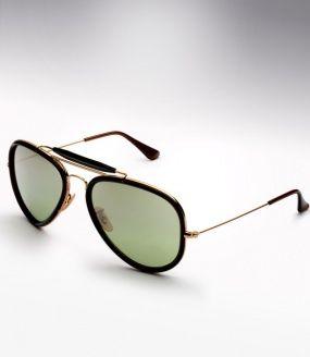a470ee5701 Ray Ban Road Spirit 3428 Sunglasses