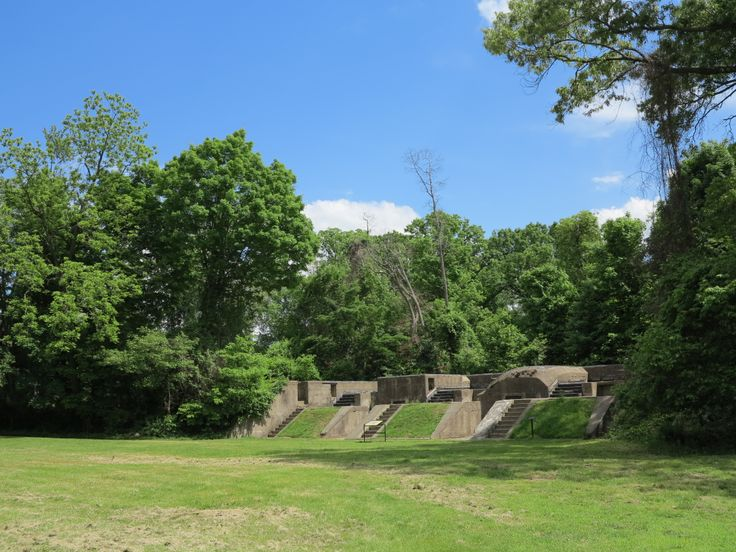 memorial weekend fort lauderdale