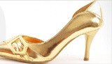 Cheap Shoes for Women | Cute Discount Shoes Under $10 #dental #poker