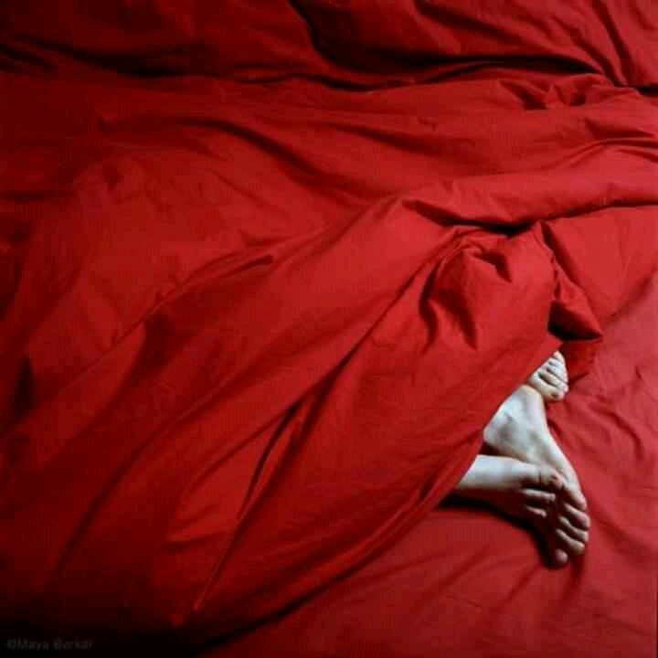 Red room of pain mr grey pinterest