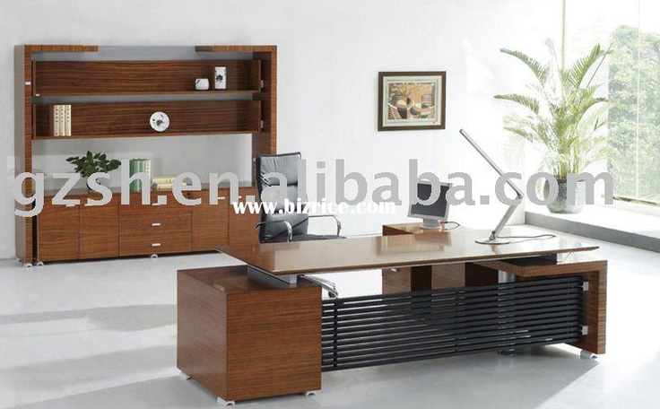 Modern Office Images Google Search Modern Doctor