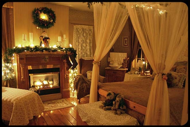 love the fireplace in the bedroom bedrooms pinterest