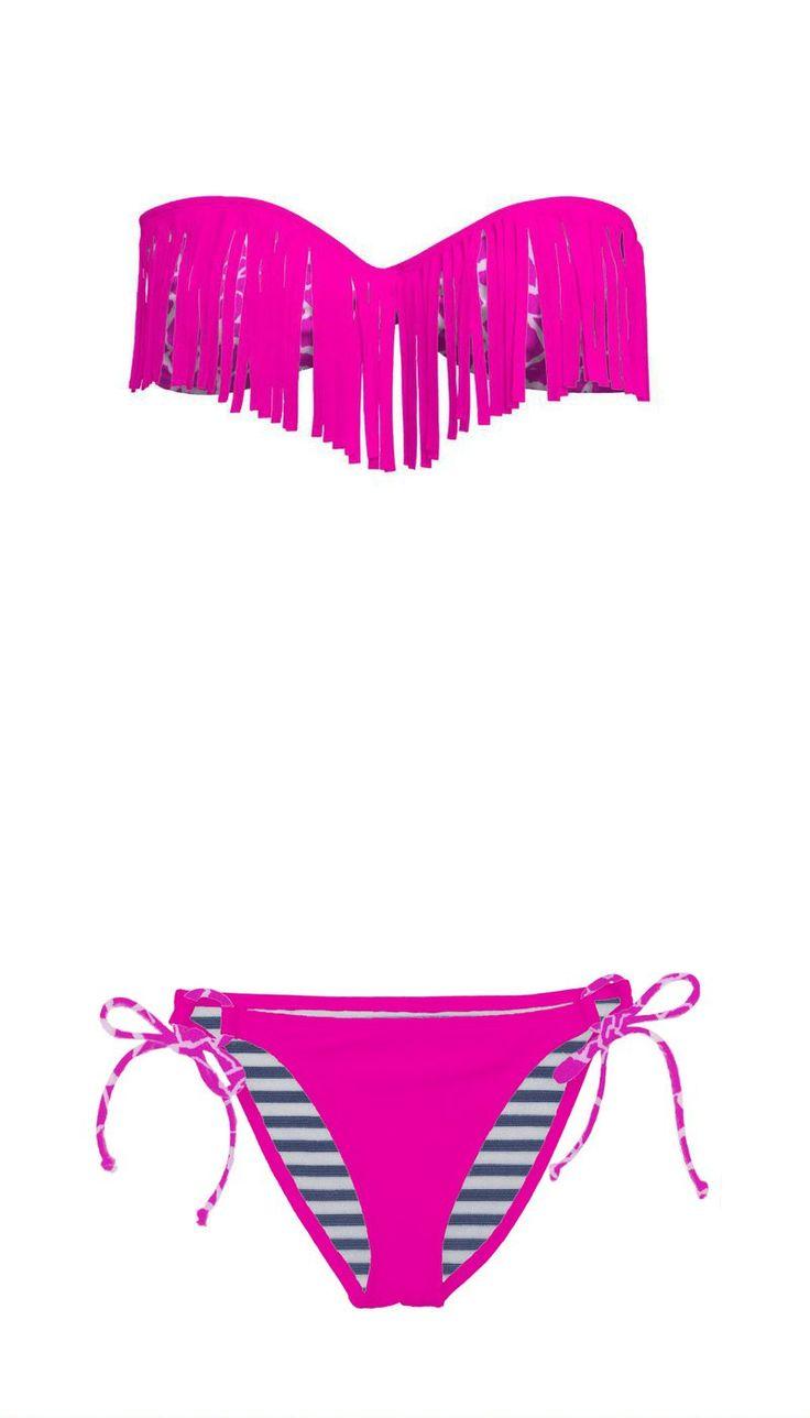 headphones of beats Love Summer 2013  Dress to impress  swim suits