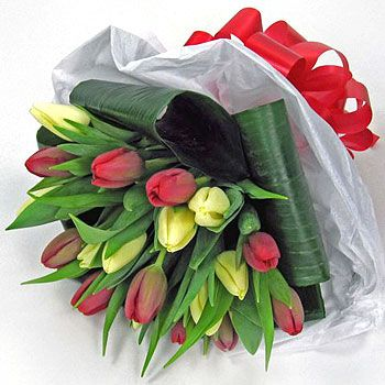 have flowers delivered for valentines day