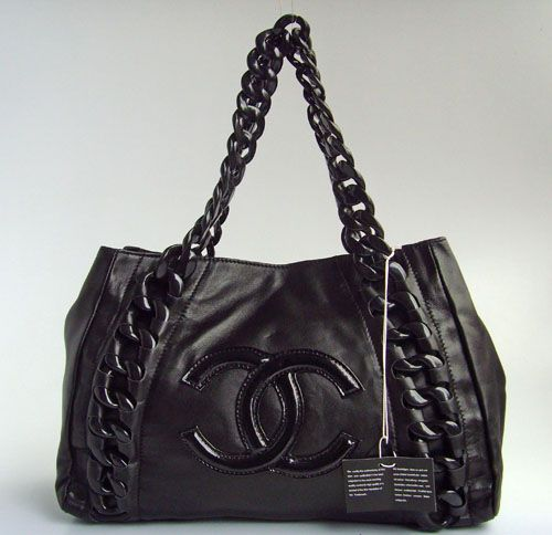 coco chanel purses and wallets