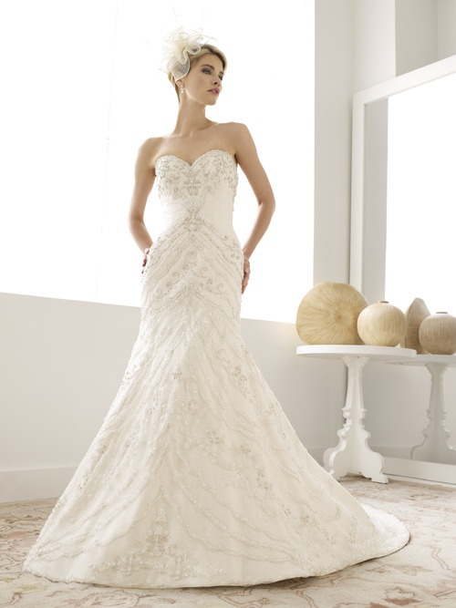 Stunning Tumblr Wedding Dress 500 x 667 · 67 kB · jpeg