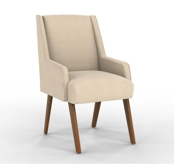 Dining Room Chairs Spendy 720 Furniture Pinterest