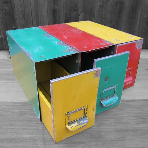 New Colorful On Pinterest Rainbow Colors Rainbows And Rainbow Colours. Cool  Pics Photos Colorful File Cabinets