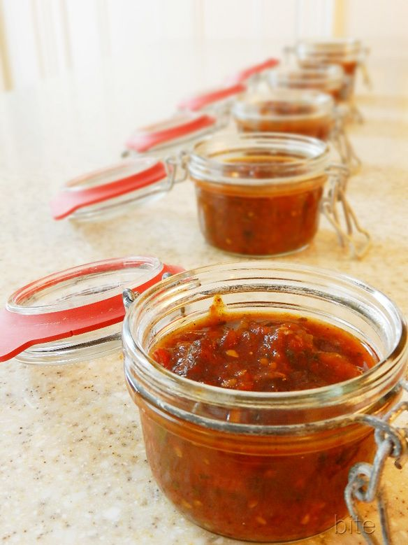 tomato jam | recipes | Pinterest