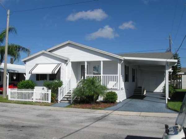senior living homes for rent