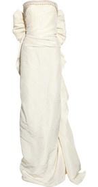 Dresses | Designer Clothing | NET-A-PORTER.COM