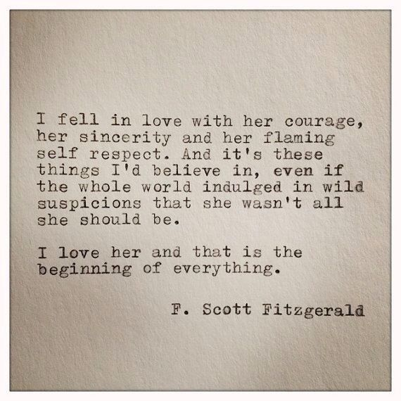 an essay on love story in the great gatsby by f scott fitzgerald Thomas mclamb mr evans ap english 110 29 october 2014 the great gatsby analysis essay the great gatsby by f scott fitzgerald presents in his story two.