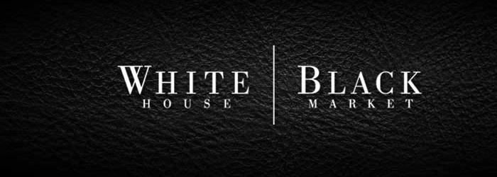 By Caitlin Szewczyk On Project White House Black Market FIDM