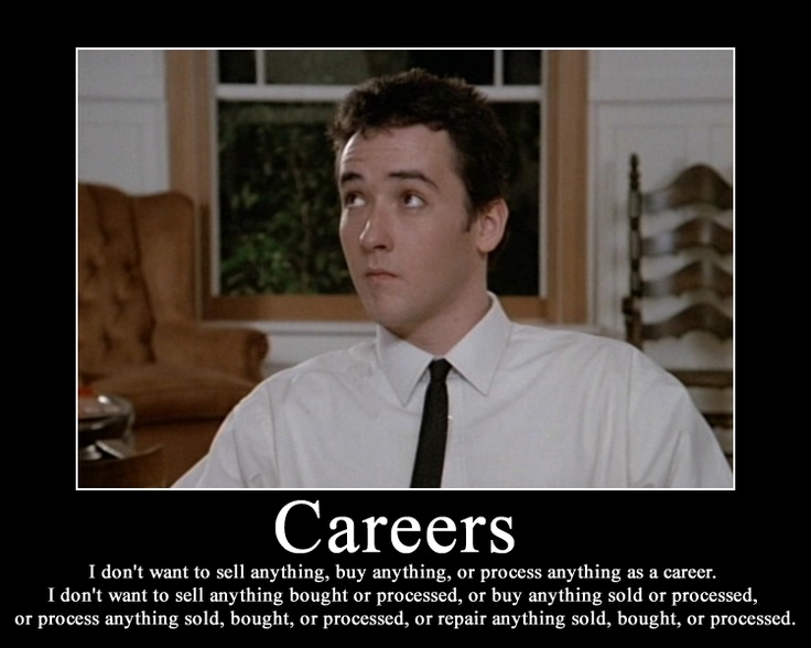 professional aspirations essay