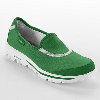 Skechers GO Walk Shoes - Women