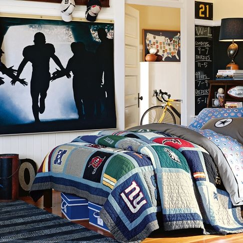 pin by deal me in today on kids for them about them. Black Bedroom Furniture Sets. Home Design Ideas