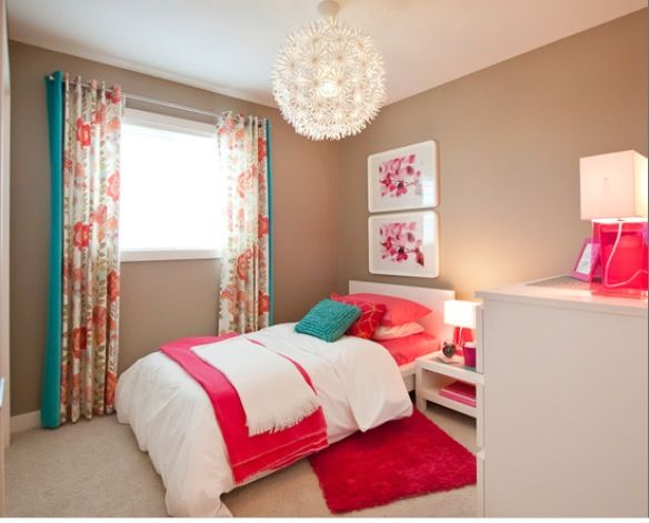 teen girl dream room girl room ideas pinterest