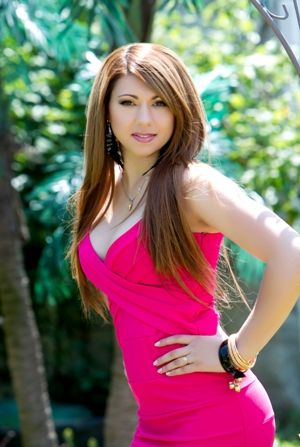 casual dating russia Adult dating and social network free personal ads for men, women, and couples.