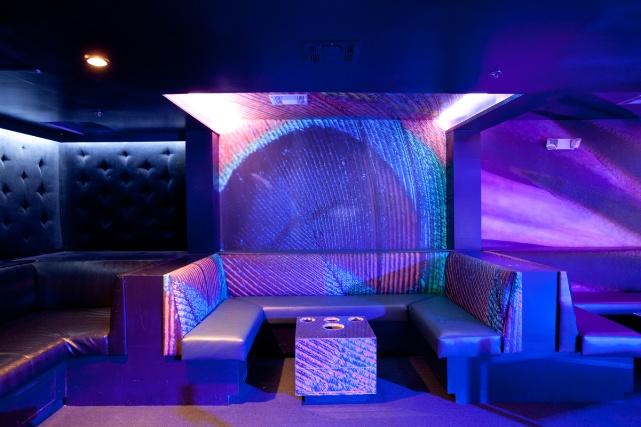 Laura u interior design red door a bar located in houston tx view