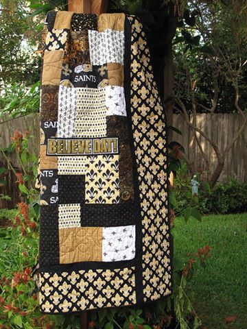 Quilt Patterns For College Students : SHORT STACKS QUILT PATTERN FREE Quilt Pattern