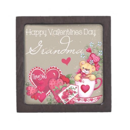 have a happy valentines day images