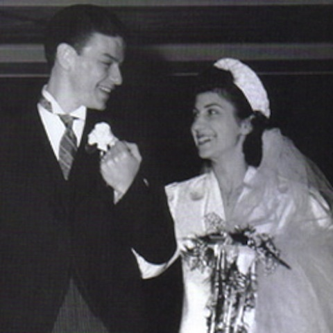 Nancy Barbato Sinatra Death
