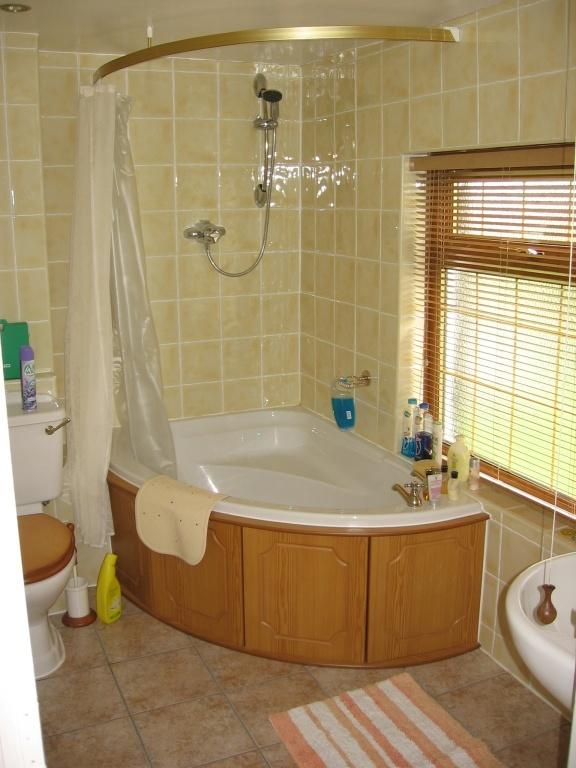 008dec07 JPG 576 768 Condo Small Bathroom Renovation Pinterest