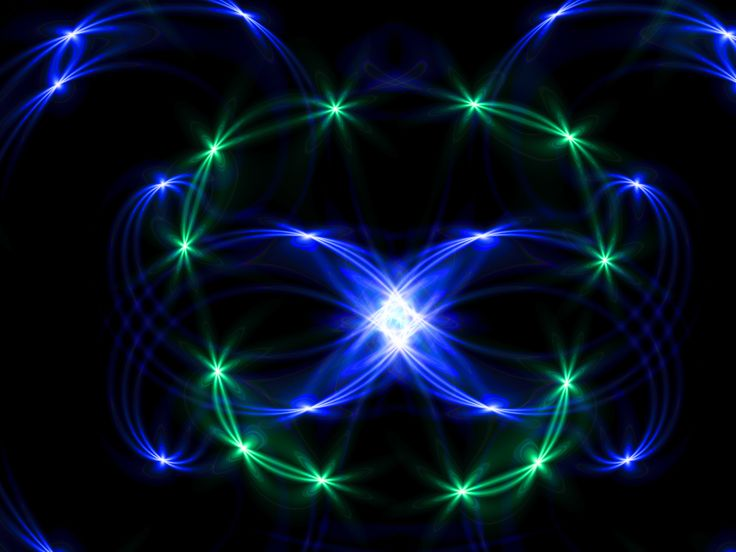Trippy fractal | Eclipsed, abstract, creative, fractal, surreal ...: pinterest.com/pin/527906387542886849