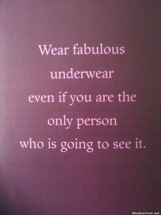fabulous quotes - photo #10