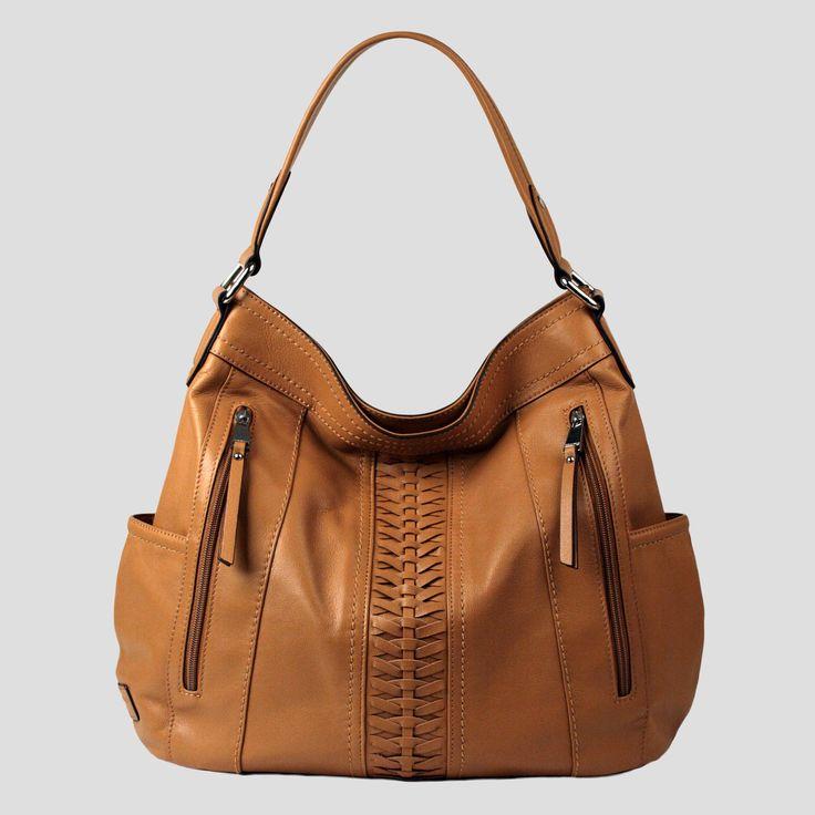 Image Result For Black Handbag