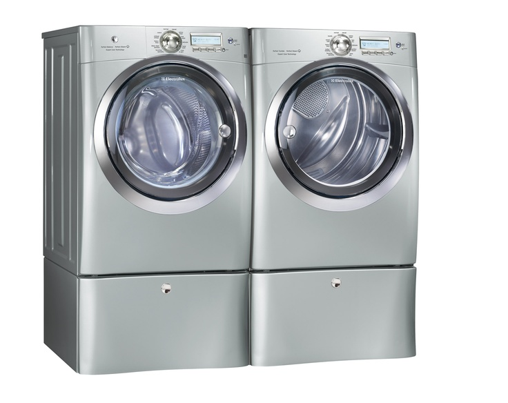 Visit www.a1appliance.com for the latest information on appliances, and visit www.a1applianceideas.com for more ideas!