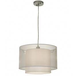 Trend Lighting - BP7159 - Brella Pendant $148.00 Lamps.com
