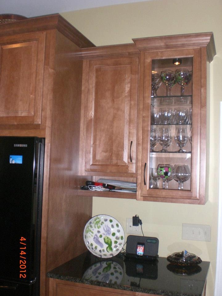Pin By Carusos Cabinets On Pinterest
