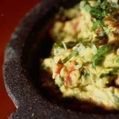 Perfect guacamole   Yum Yum in my Tum Tum   Pinterest